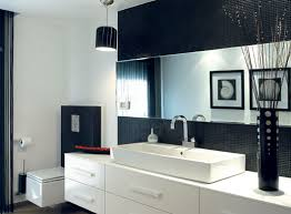 bathroom furniture ideas home design bathroom