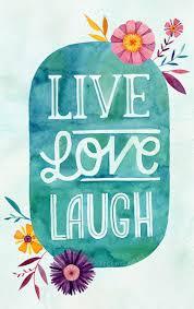 live love laugh live love laugh becca cahan
