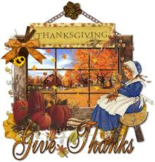 happy thanksgiving day greeting cards free ecards