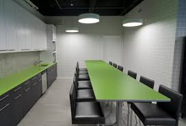 Interior Design Insurance by New York City Commercial Interior Design Insurance Company