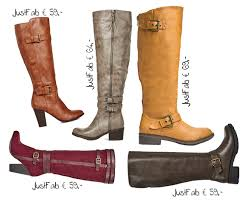 boots uk wide calf wide calf proof boots style has no size