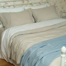 Linen Bed Covers - bed linens home decoration trans