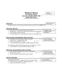 nanny resume exles nanny resume cliffordsphotography