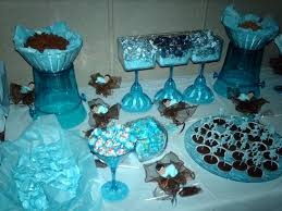 Chocolate Candy Buffet Ideas by 61 Best Candy Buffet Bar Ideas Images On Pinterest Candies