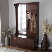 Simple Bedroom Cabinet Design With Mirror 20 Captivating Tall Mirrored Cabinet Ideas Home Furniture