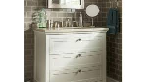 Lowes Bathroom Vanity Top Bathroom Vanity Lowes Vanities Tops Kraftmaid At Lowes White