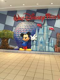 pop vs aoa large rooms wdwmagic unofficial walt trip report a not so scary food wine fantastically fall week