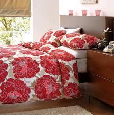 crib duvet cover pattern home design ideas