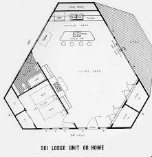 800 Square Foot House Plans 25 Best 800 Square Feet Images On Pinterest Small Houses Small