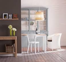Blaues Schlafzimmer Hausdekoration Und Innenarchitektur Ideen Schönes Schlafzimmer