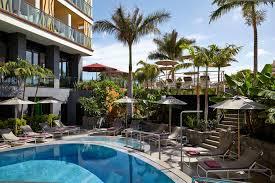 bohemia suites u0026 spa hotel playa del ingles gran canaria canary