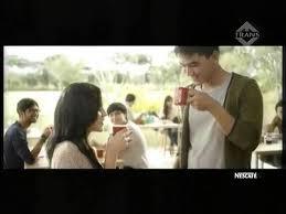 judul lagu asli iklan beng beng itu apa lagu lagu yang ada di iklan tv kaskus