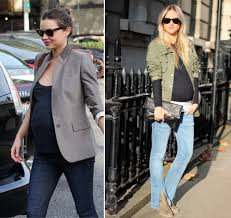 pregnancy fashion fashion style guide and tips for