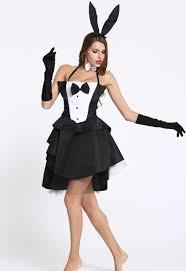 deguisement jessica rabbit compare prices on women rabbit bunny costume online shopping buy