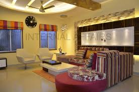 tips to hire an interior designer in kolkata why do you need an tips to hire a professional interior designer