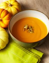 thanksgiving soup recipes thanksgiving soups and recipes