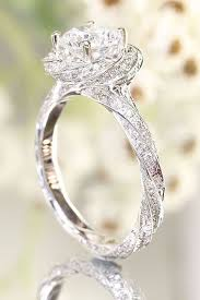 pretty engagement rings 20 best stunning engagement ring for 2018 fashiotopia