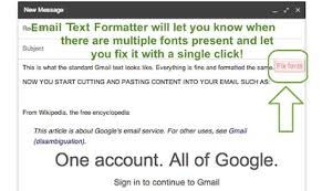 11 chrome extensions that will super power your gmail experience