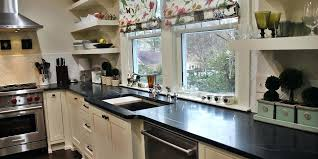 kitchen furniture atlanta furniture works atlanta kitchen remodeling in furniture works inc