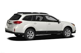 subaru wagon 2011 2011 subaru outback price photos reviews u0026 features