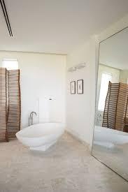 bathroom natural casual cream beach bathroom come with elegant