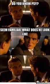 leonardo dicaprio funny meme http whyareyoustupid com leonardo