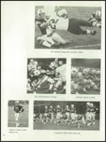 iron mountain high school yearbook explore 1972 iron mountain high school yearbook iron mountain mi