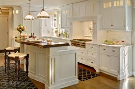 kitchen astonishing kitchen cabinets ideas brown color hickory