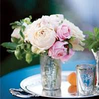 Simple Centerpieces Download Simple Flower Centerpieces For Weddings Wedding Corners