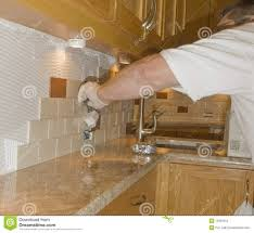 how to install ceramic tile backsplash in kitchen ceramic tile backsplash living room best ideas on kitchen wall
