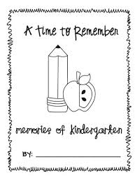 best 25 year book ideas on school memory books