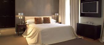 kensington place cape town luxury holidays in south africa