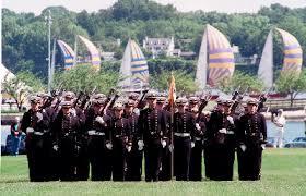 usmc alumni u s naval academy alumni association of usna usn