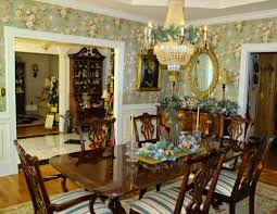 wallpaper for dining room ideas 74 most dandy dining room design ideas wallpaper art wall decor