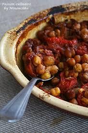 cuisine libanaise recette moussaâ badhinjan moussaka libanaise culinaire by