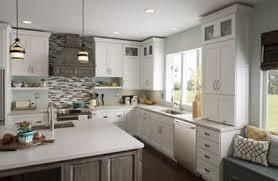 Unfinished Bar Cabinets Cabinet Kitchen Cabinets Menards Menards Kitchen Cabinets In