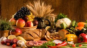 food low carb food that will shrink your waistline outside my head