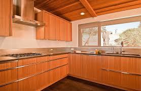 lowes amerock cabinet pulls high end cabinet hardware european hinges kitchen ideas pinterest