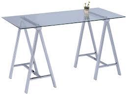 Cheap Modern Desk Cheap Sleek Modern Desk Find Sleek Modern Desk Deals On Line At