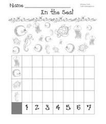 identifying patterns aquarium fun worksheets fun worksheets