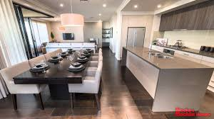 expensive kitchen cabinets kitchen superb kitchen makeovers fitted kitchens kitchen island