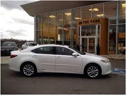 lexus parking utah jazz honda jazz hybrid review carsguide com au electric cars and