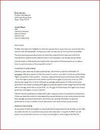 argumentative essay terms quiz top dissertation chapter