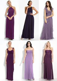 bridesmaid dresses nordstrom if you re a fan of floor length nordstroms has some lovely