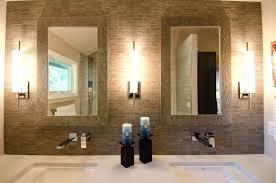 bathroom sconce lighting ideas sconce modern led bath sconces modern bathroom sconces bathroom