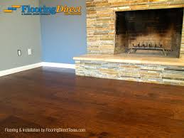 hardwood flooring in plano flooring direct