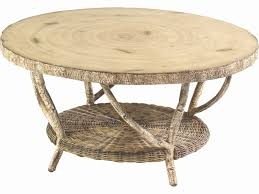 outdoor wood coffee table outdoor patio end tables inspirational end tables outdoor patio end