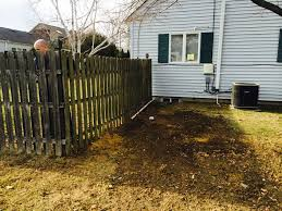 fabconj utility contractor site remediation blog