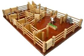 Free Wooden Toy Barn Plans by 17 Best Images About Josiah On Pinterest Toy Barn Cattle And