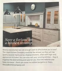 Used Designer Kitchens Used Designer Kitchens For Sale Lovely Used Designer Kitchens For